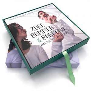 Het-boek-met-speelkaarten